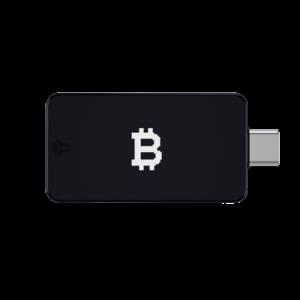 Bitbox02
