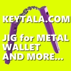 Banner Keytala
